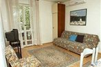 Apartment Selce 2372b