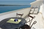 Apartment Selce with Sea View 04