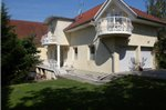 Apartment Siofok, Lake Balaton 16