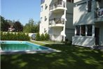 Apartment Siofok, Lake Balaton 19