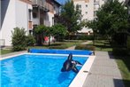 Apartment Siofok, Lake Balaton 2