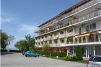 Apartment Siofok, Lake Balaton