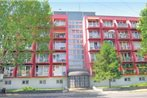 Apartment Siofok YA-648