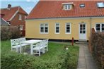 Apartment Skagen 599 with Terrace