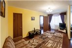 Apartment Soft On Furmanova