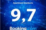Apartment Stankovic