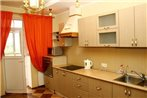 Apartment Tatarstan on Amirkhana 12D
