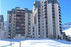 Apartment Tignes 2