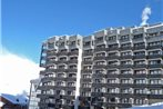 Apartment Tignes 5