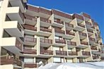 Apartment Tignes V