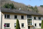Apartment Traben-Trarbach
