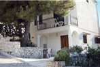 Apartment Trogir 1