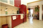 Apartment Trogir 9455a