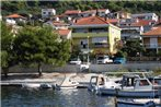 Apartment Trogir 9667a