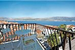 Apartment Trogir *III *