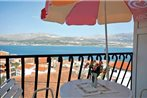 Apartment Trogir *IV *