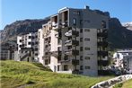 Apartment Tufs II Tignes