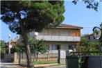 Apartment Umag 7066b