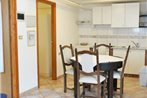 Apartment Umag 9