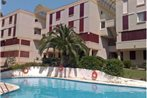 Apartment Vallpineda San Fermin Sitges
