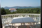 Apartment Vodice 10