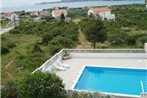 Apartment Vodice 13