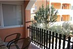 Apartment Vodice 1333