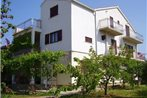 Apartment Vodice 25