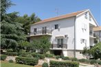 Apartment Vodice 3