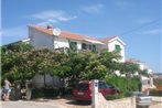 Apartment Vodice 4