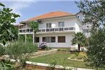 Apartment Vodice 4181a