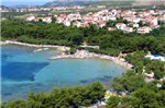 Apartment Vodice 6331c