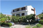 Apartment Vodice 7604e