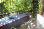 Apartment Vodice 927a