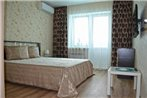 Apartment Volgogradskaya