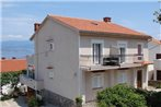 Apartment Vrbnik 5299a