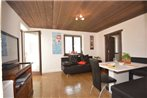 Apartment WILKY in Kaprun