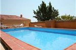 Apartment with terrace, pool in Alicante