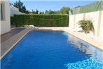 Apartment with view, in Javea
