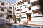 Apartment Xabia Port Javea