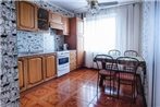 Apartment Yuzhnoye Shosse 45