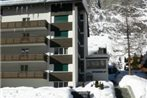 Apartment Zermatt 1