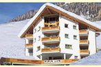Apartments Alpin Live