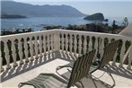 Apartments Ana Budva