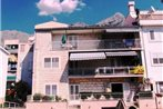 Apartments Ana Makarska