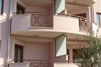 Apartments and Rooms Camaiore