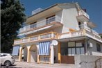 Apartments Antolic