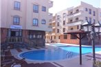 Apartments at Al Ahyaa Area