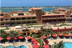 Apartments at Porto Maina El Alamein