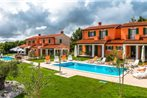 Apartments Athos